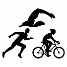 01_Triathlon