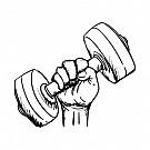 05_Fitness