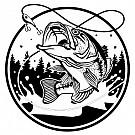 02_Spotfiske