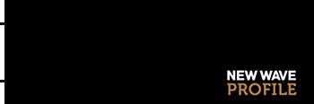 Vasaboden Idrottspriser och Profil